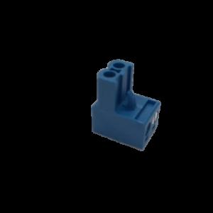 Ts02 Temperature Sensor Digital Pool Cold 2 5m Dontek